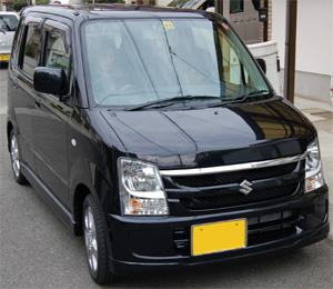 20061125-02.jpg