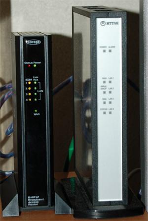 20061210-01.jpg