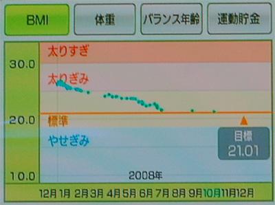 20081018-01.jpg