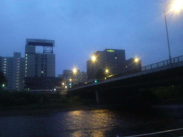 20100920-03.JPG